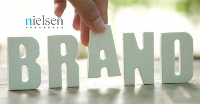 Nancy Tellem Joins Nielsen Board of Directors