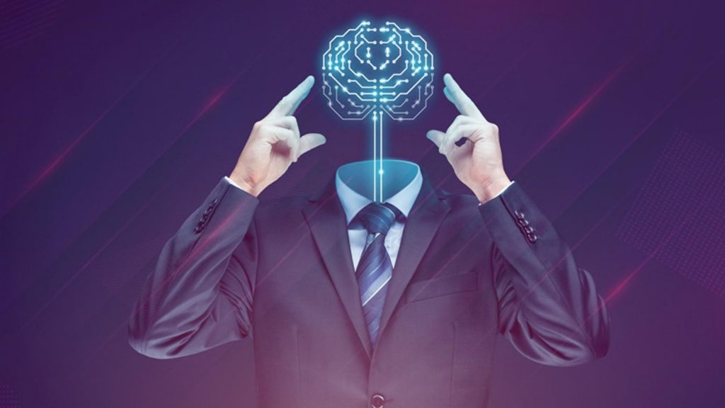 Neurocreativity Gives Brands an Emotional, Competitive Edge