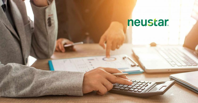 Neustar Adds Industry Experts to Marketing Solutions Business Unit