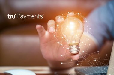 New Company, Trupayments, LLC, Launches Grail® Technology Platform to Power Personalized Digital Marketing, Shopping and Retailing Solutions