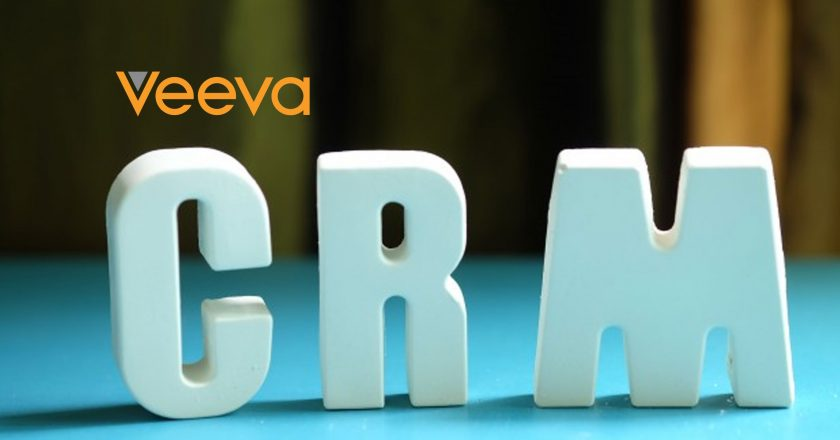 New Innovations Give Business Users Enhanced Flexibility in Veeva CRM