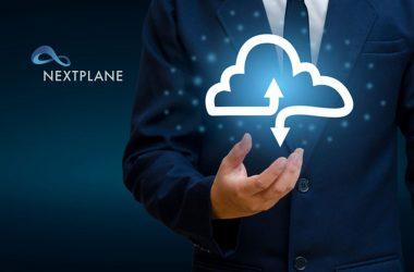 NextPlane Unveils ConverseCloud Intra-Domain Interoperability Service