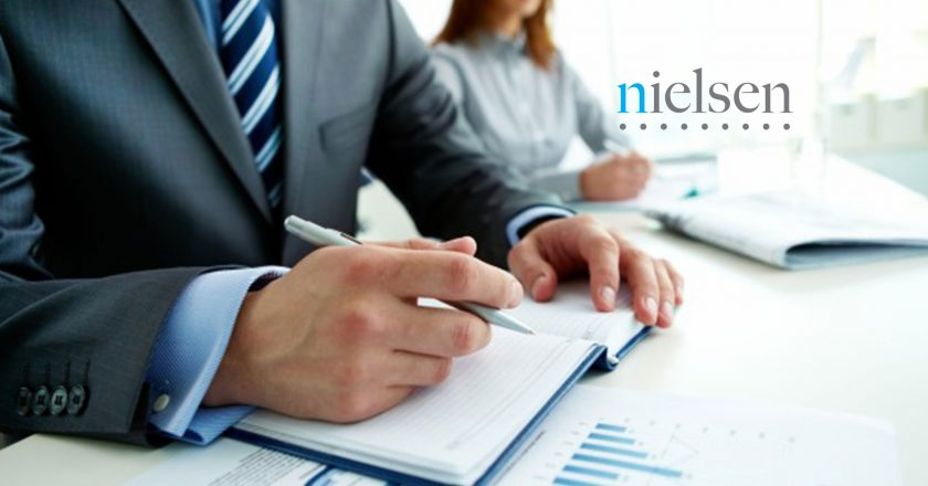 Nielsen Launches First Ever Price and Promotion Management Workshop in Kuala Lumpur