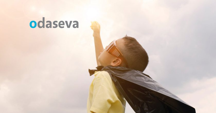 Odaseva Announces Significant Enhancements to Its Data Governance Platform for Salesforce Users