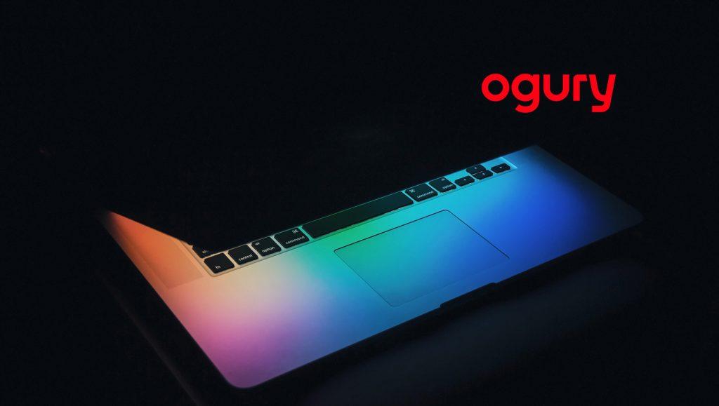 Ogury Raises $50 Million USD to Lead Adtech into The Era of Digital Integrity