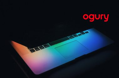 Ogury Raises $50 Million USD to Lead Adtech into The Era of Digital Integrity