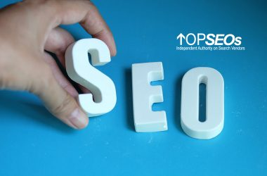 One Hundred Best SEO Companies Announced by topseos.com