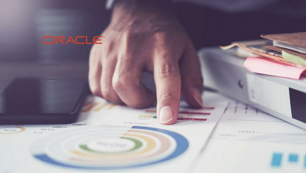 Oracle-Launches-CX-Unity-to-Unify-Advertising-and-Marketing-Worlds