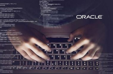 Oracle Takes Data-First Approach to New Customer Experience Innovations