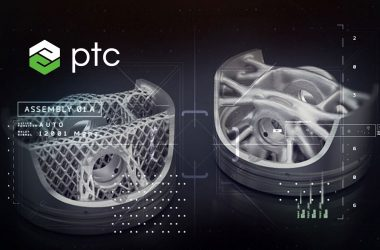 PTC Partnering with Magic Leap to Further Expand Augmented Reality in the Enterprise