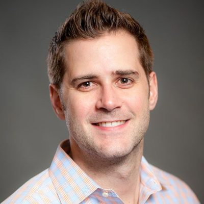 MarTech Interview with Parker Morse, Founder and CEO at H Code
