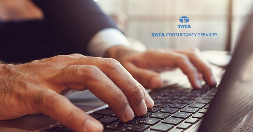 Petco Selects TCS Optumera™ to Drive its Intelligent Merchandising Strategy