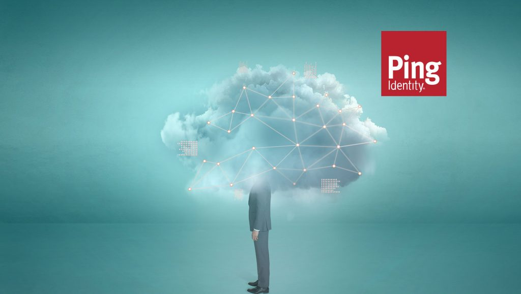 Ping Identity Solutions Accelerate Enterprise Multi-cloud Adoption