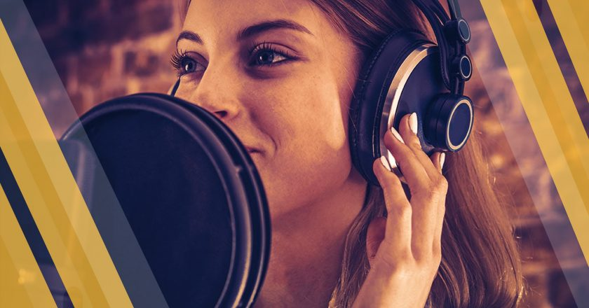 Podcasting: The Heartbeat of Your Marketing Strategy