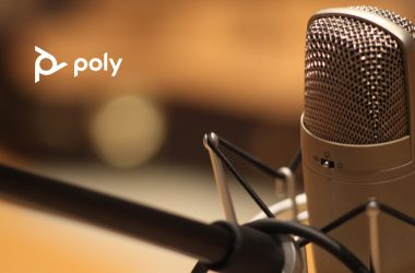 Poly Builds on its 50-year Heritage of Contact Center Solutions Designed to Enhance Customer Satisfaction