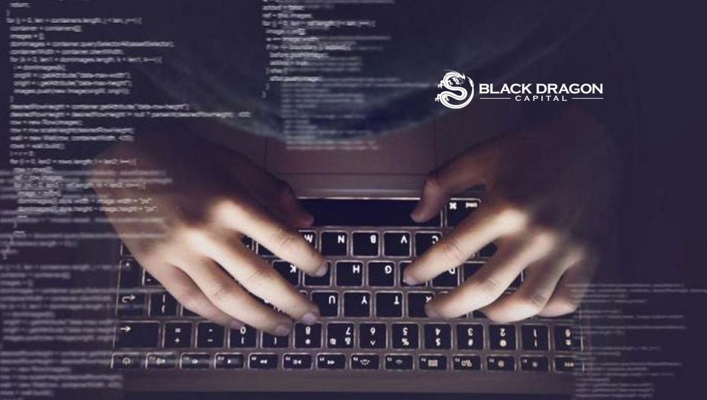 Private Equity Firm Black Dragon Capital Acquires Maginus, e-Commerce Software Company