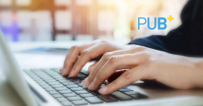 PubPlus Launches the PubPlus Lab, Center of Excellence and R&D for Profitable Publishing in the Post-Organic Era