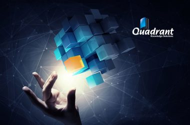 Quadrant Knowledge Solutions Names Symphony RetailAI a 2019 Technology Leader in the Omnichannel OMS Market