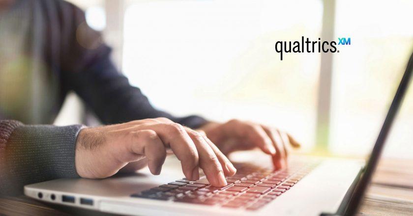 Qualtrics Announces 200 Additional Tech Jobs in the Dallas Area