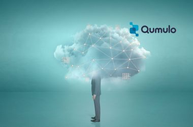Qumulo File System Now Available in Google Cloud Platform Marketplace