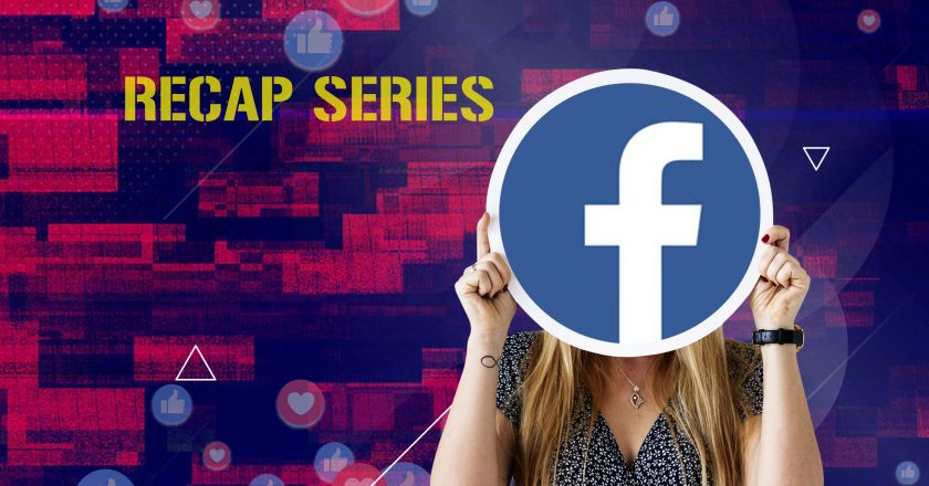Despite Stormy Decade, Facebook Continues to Lead in Mobile Advertising and App Businesses