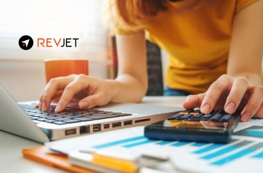 RevJet Announces 4th Consecutive Year of All-Time Record Revenue