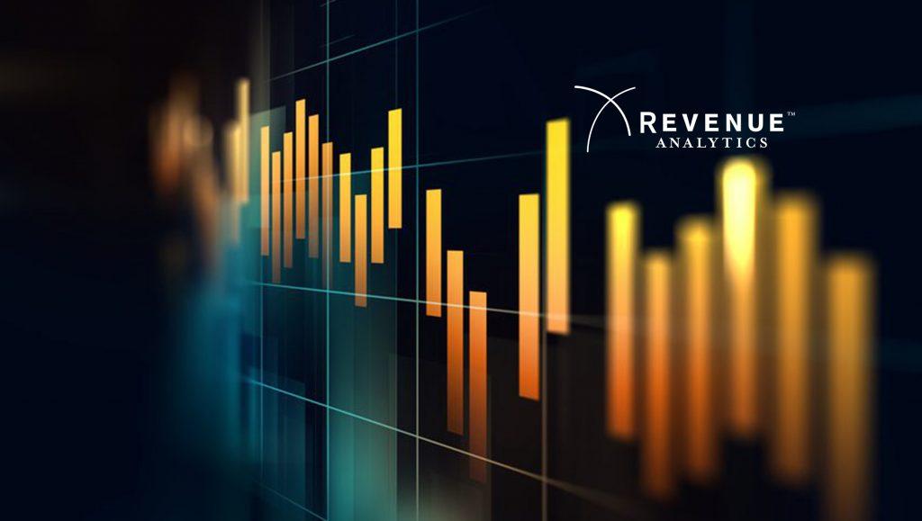 Revenue Analytics Unveils FareVantage™, Next-Generation Revenue Management for Passenger Rail