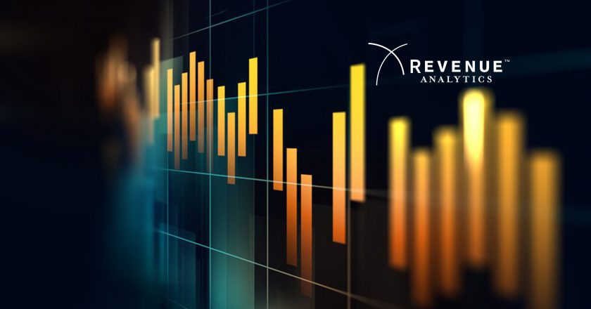 Revenue Analytics Unveils FareVantage™, Next-Generation Revenue Management for Passenger Rail