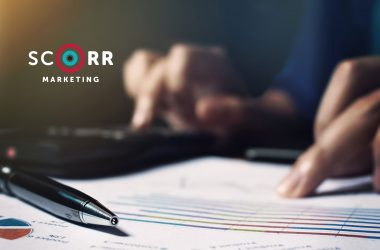 SCORR Marketing Releases 7th Annual Report on Life Science Industry Marketing Trends