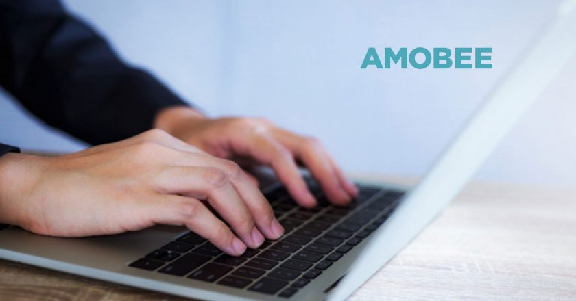 Samba Natarajan Named New Amobee CEO