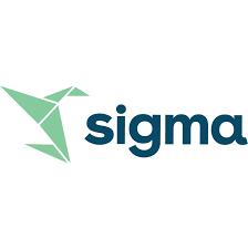 sigmacomputing logo