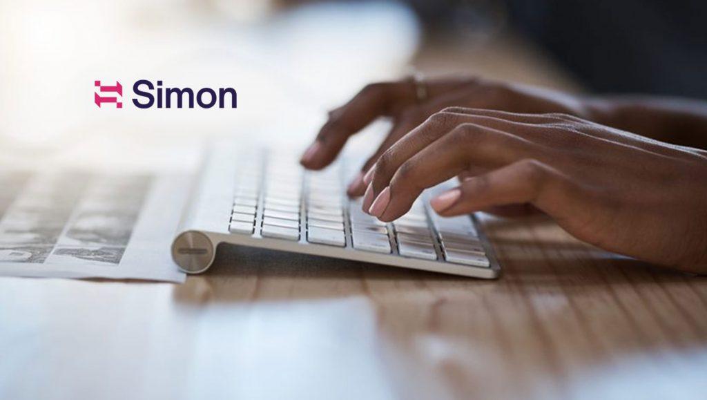 Simon Data Appoints CPO Doina Harris to Accelerate Customer Data Platform Innovation