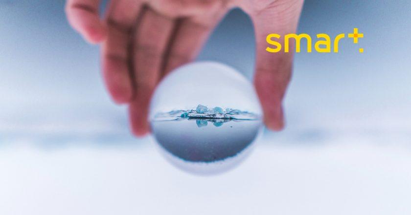 Smart AdServer Acquires Demand-Side Platform LiquidM