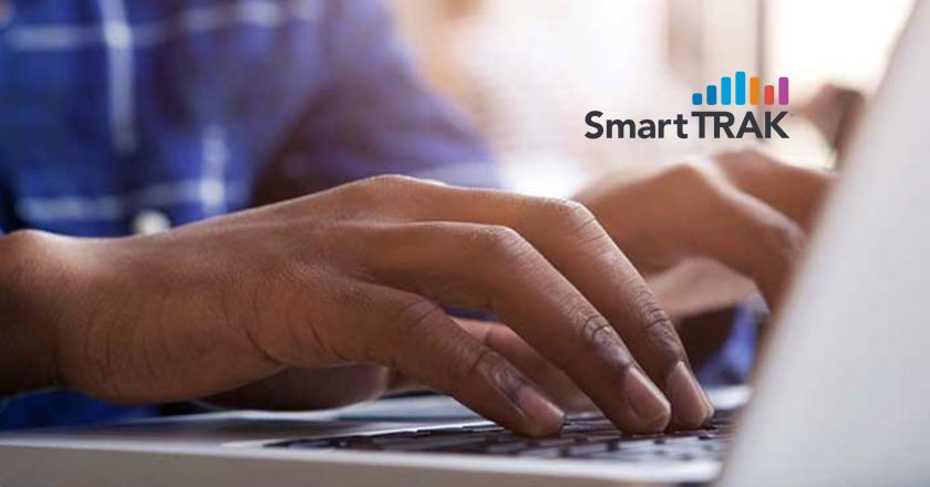 SmartTRAK Launches New Website that Speaks Directly to Customer Needs