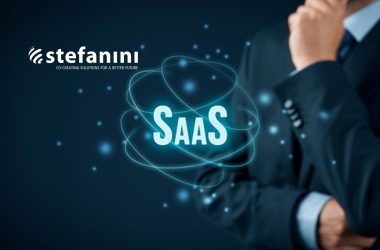 Stefanini Revolutionizes Chatbot Market and Launches Sophie SaaS to Compete with Global Players