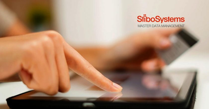 Stibo Systems' Recent Survey Reveals Gap Between Demand for Deeper Consumer Experiences and Retailers' Ability to Deliver