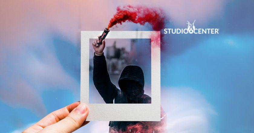 Studio Center Produces the 757 Branding Campaign Announcement Video