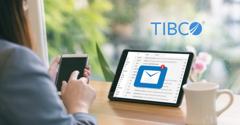 TIBCO Adds Support for Apache Pulsar to Messaging Solution