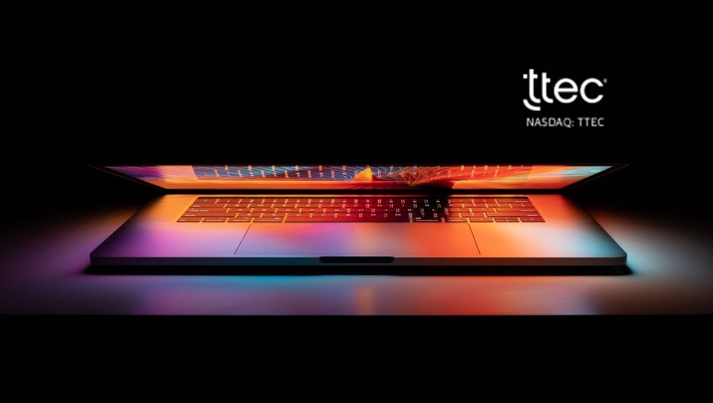 TTEC Names Jonathan Lerner as President, TTEC Digital
