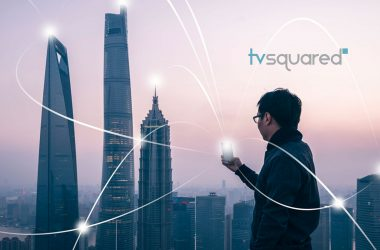 TVSquared and NBC/Telemundo Owned Stations and NBC Sports Regional Networks Partner to Offer Local Advertisers TV Attribution Solutions