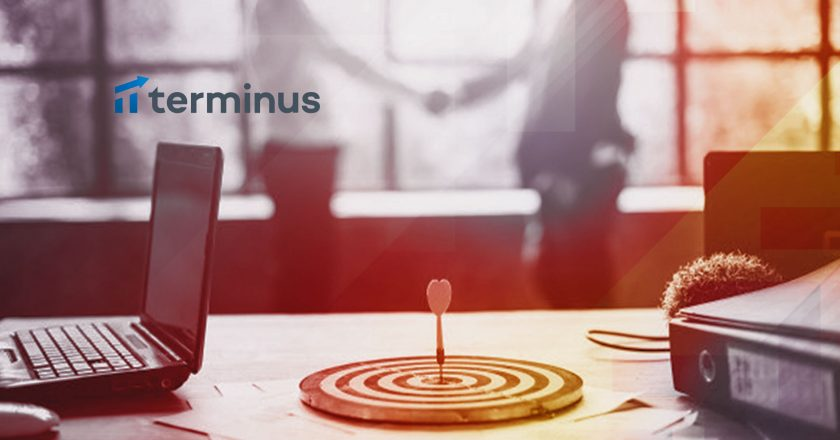 Terminus Acquires Sigstr to Power the Next Generation B2B Marketing Platform