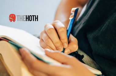 The HOTH Officially Launches Its New Managed Google Ads PPC Service