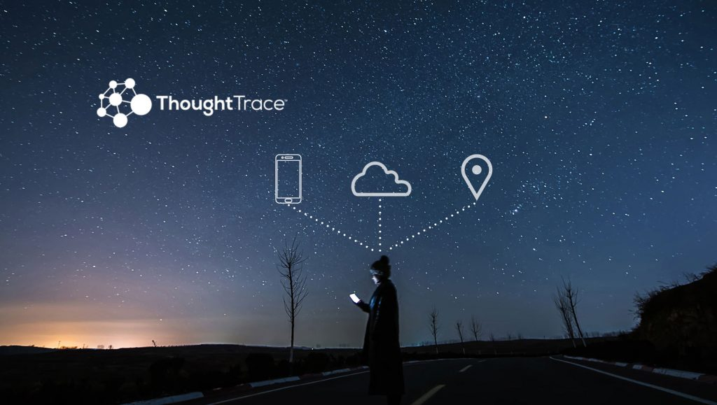 ThoughtTrace, Inc. Appoints Arthur Medina as VP of Digital Transformation