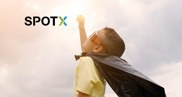 TiVo Chooses SpotX for Monetization of Ad-Supported CTV Inventory on TiVo+ and Beyond