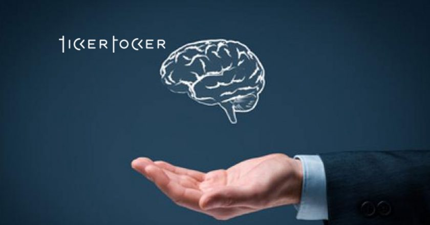 Ticker Tocker Brings its First Predictive AI Layout to their Platform