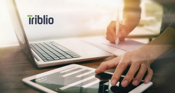 Triblio Launches Smart Pages to Scale 1:1 Buying Experiences