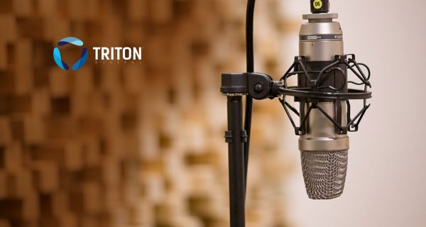 Triton Digital Integrates Wedel Software's MediaSales Traffic Solution with its Industry-Leading Audio Ad Server