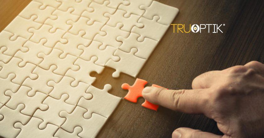 Tru Optik Enters Partnership with JamLoop to Enhance OTT Campaign Audience Targeting Capabilities