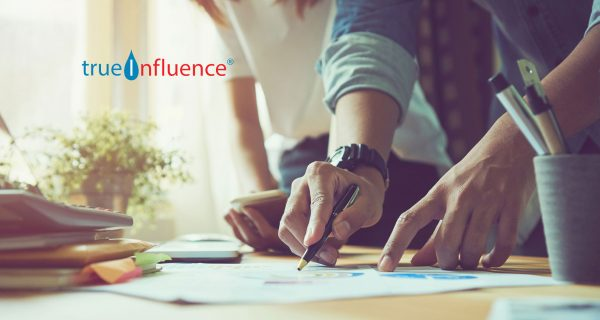 True Influence Launches InsightBase 4.2, Providing Robust Single User Interface for Consolidated, Intent-Driven Marketing and Sales Campaigns