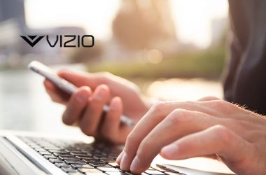 VIZIO Launches Direct Advertising Business